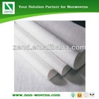 pp nonwoven organic cotton net fabric