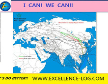 IMPORT PRODUCTS USA FOR Air Freight FROM USA to CHINA