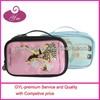 2014 new design pvc makeup bag pvc mini cosmetic bag makeup bag wholesale cheap cute makeup bags