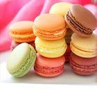 High Quality Food Colour Ponceau 4R 85%