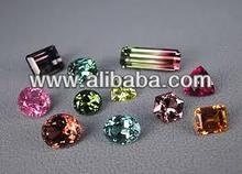 EWE Gemstones