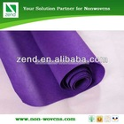 pp nonwoven printed 100% cotton fabric for bedding set