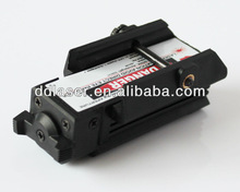 long distance hunting laser sight, green dot laser sight FOR Brazil, XL-MXR, Laserspeed