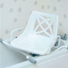26 inch Rotating Bath Seat
