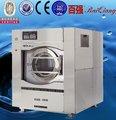 Venda quente completo de lavanderia comercial equipamento de lavagem