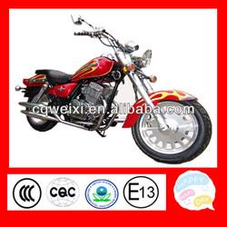 Chongqing motorcycles factory wholesale charming motorcycles for wholesale very cheap