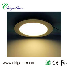 High quality 18W globe ceiling lamp diameter 240mm