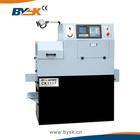 mini cnc milling machine for sale CK1117