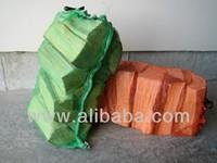 firewood on pallets 100/100/110 ;100/100/190 ;100/100/215