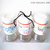 stainless steel bottle stainless steel canister sets stainless steel food container