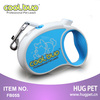 Dog Lead Wholesale custom design FB05S