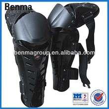 Motorcycle Racing Wear,Racing Protective Wear,Racing Protective Gear