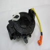 Car/Auto Parts Clock Spring Air bag Spiral cable Sub-assy clock spring for Toyota YARIS, VIOS, COROLLA 84306-02190