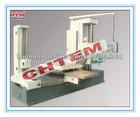 TPX 6113 Table Type Manual Heavy Horizontal Boring Milling Machine