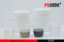 High quality two components epoxy adhesive glue/locti** epoxy glue