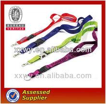 phone string holder lanyard