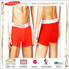 underwear with Special waist elastic belt for men