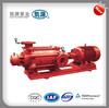 Horizontal Centrifugal Compressor Pump Made in China Electric Motor Irrigation Circulating Pump