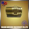 Supply Brass Steel, Iron, Aluminum Casting Machining Parts