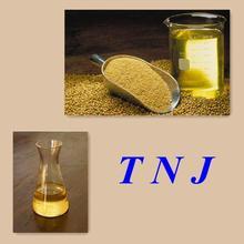 Supply 8013-07-8, Epoxidized soybean oil(ESO)