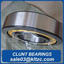 N422 eccentric bearings & N422 bearings used cars south africa