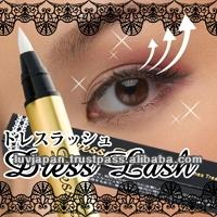 Eyelash Serum selling to those who wish eyelash extension tweezers