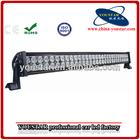 Super bright!!!180W LED worklight,10-30V DC LED worklight,31.5inch long