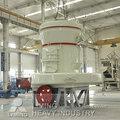 De China de ahorro de energía nuevo diseño de yeso molino