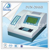 how much is the blood coagulation machine PUN-2048B