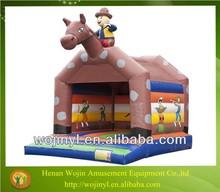 Commercial bounce house for sale craigslist