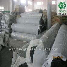Indoor tennis court/tennis ball/tennis flooring cost lower (Wuxi Artificial Lawn Manufacturer)