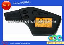 original OEM digital speedometer for XGJAO XGJ838