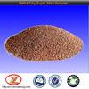 China professional olivine sand manufacturers
