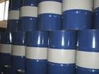 NSF H1 3H Food Grade Dimethyl Silicone sewing line lubricant - ArChine Silicona FMO 680