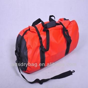 outdoor dry bag,waterproof duffel bag