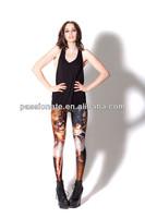2014 fashion comfortable sexy leggings girls pics