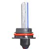 9004 hid xenon bulb/lamp for car headlight 12v 35w 6000k 8000k 1000k