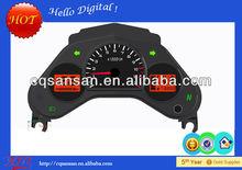 original OEM digital speedometer for XGJAO XGJ200-27B