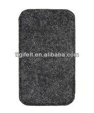 Felt Phone Case/Felt Cell Phone Pouch