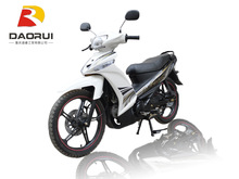 70cc price of cng motorcycles in china