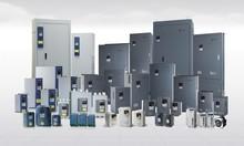 variadores de velocidade PI9000 Series family