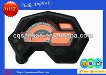 original oem velocímetro digital para yamaha fz16