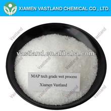 Ammophos fertilizer Monoammonium phosphate