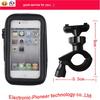 2012 Car Holder For Iphone Bike Phone Bag New Mini Car Holder Bag