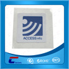 ISO 14443A Cheap Ntag203 water resistant nfc tags