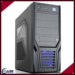computadoras usb desktop mini pc case small