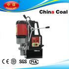 bosch core drilling machine