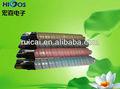 color cartucho de toner compatible para ricoh aficio mpc2500 mpc3000