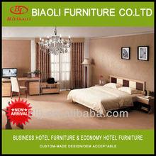 malaysia bedroom furniture