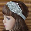 grossista casamento nupcial tiara pageant coroas e tiaras e coroas de yiwu ra348